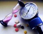 Лечение высокого давления - важный шаг на пути к здоровью