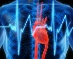 Нарушение сердечного ритма сердца