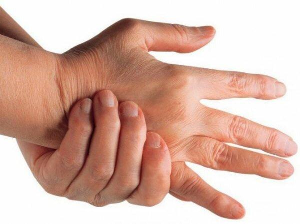 Стенозирующий атеросклероз: причины, симптомы, диагностика и лечение