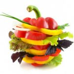 Продукты питания при заболевании