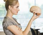 Мозг и человек