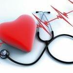 Препараты для лечения и профилактики тахикардии
