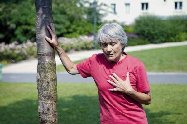 Изображение - Что делать если у человека пониженное давление kardiogennyj-shok-600x400