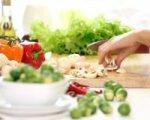 Особенности питания после аортокоронарного шунтирования