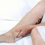 Посттромбофлебитический синдром