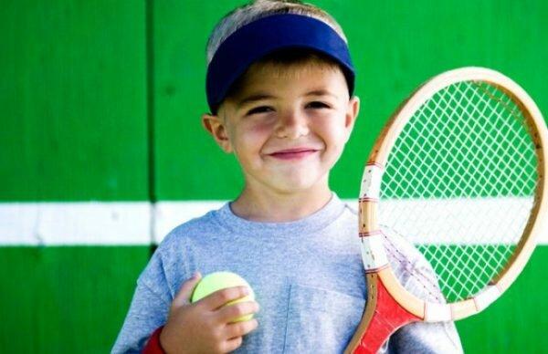 Изображение - Гипертония у детей и подростков uvelichenie-fizicheskoj-aktivnosti-rebenka-600x388
