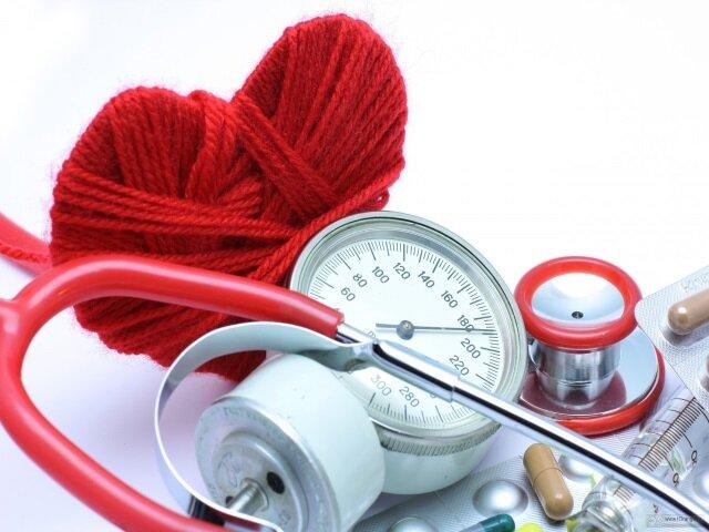 Симптомы и лечение эндокринной артериальной гипертензии