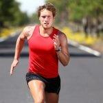 Занятия спортом при расширении вен яичка