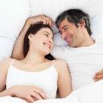 Качество секса после операции по удалению варикоцеле