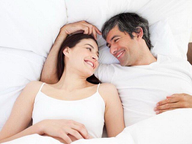 Секс после операции варикоцеле - можно или нет