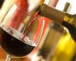 Влияние алкоголя на уровень холестерина
